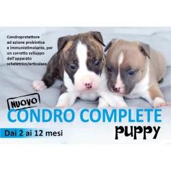 CONDRO COMPLETE PUPPY